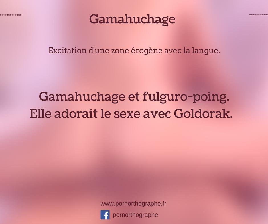 gmahuchage