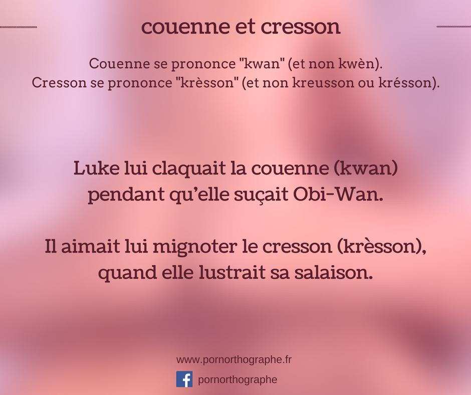 couennecresson