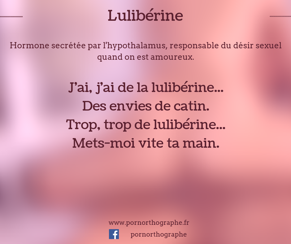 lulibérine.png