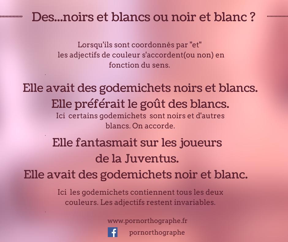 noirsetblancs