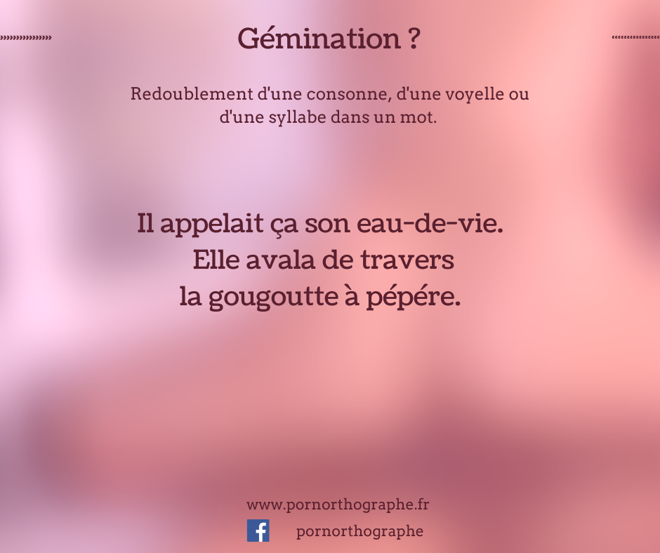 geminationOK