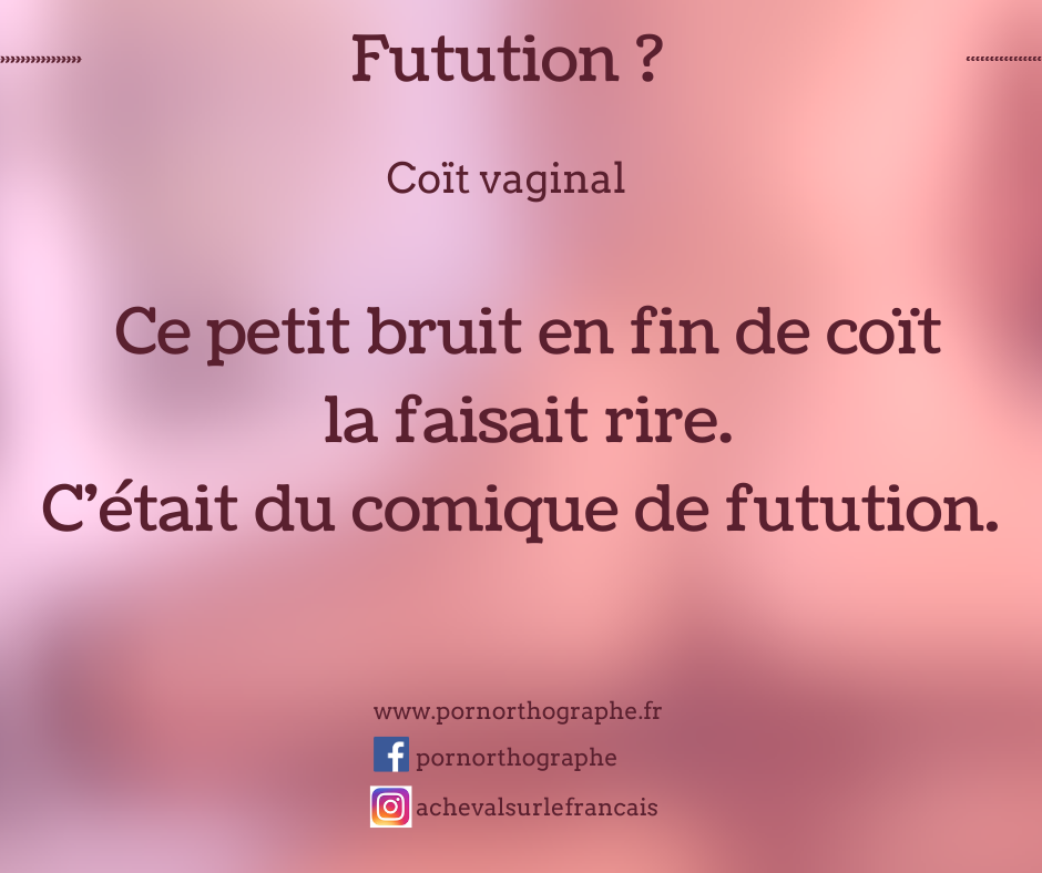futution.